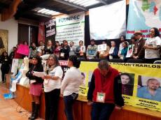 meeting with amnesty 4