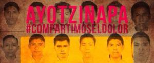 NormalAyotzinapa-compartimos-el-dolor-a